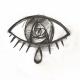 Glasgow School of Art Fire - Mackintosh Eye