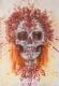 Crazy 88 - Fiona Wilson Fine Art Printmaking