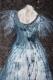 Fiona Wilson Art - Winter Wings